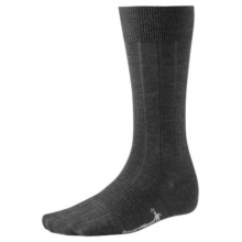 Men's City Slicker Socks by Smartwool in Sioux Falls SD
