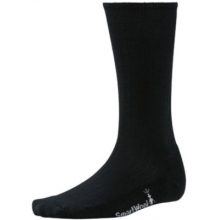 Men's New Classic Rib by Smartwool