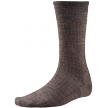 Men's New Classic Rib by Smartwool in Livermore Ca