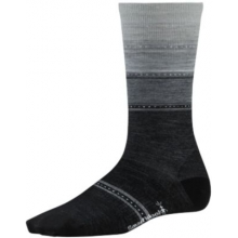 Women's Sulawesi Stripe by Smartwool in Lake Geneva Wi