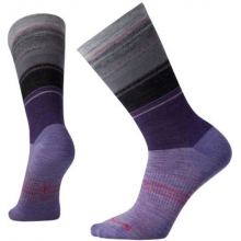 Women's Sulawesi Stripe by Smartwool in Shreveport La