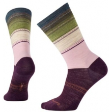 Women's Sulawesi Stripe by Smartwool in Homewood Al