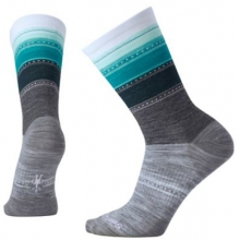 Women's Sulawesi Stripe by Smartwool in Glendale Az