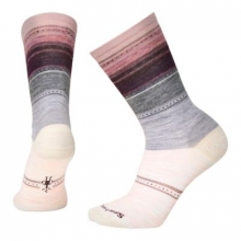 Sulawesi Stripe by Smartwool in Canmore Ab