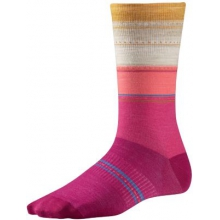 Women's Sulawesi Stripe by Smartwool in Metairie La