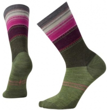 Women's Sulawesi Stripe by Smartwool