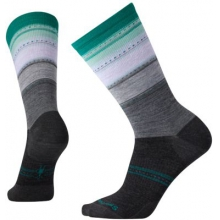 Women's Sulawesi Stripe by Smartwool in Ponderay Id