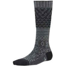 Women's Snowflake Flurry by Smartwool