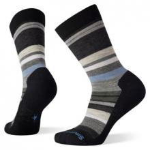 Women's Everyday Saturnsphere Crew Socks
