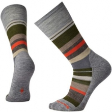 Men's Saturnsphere by Smartwool