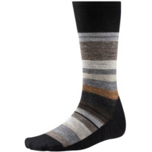Men's Saturnsphere by Smartwool in Homewood Al
