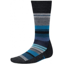 Men's Saturnsphere by Smartwool in Meridian Id