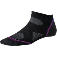 Women's PhD Cycle Ultra Light Micro by Smartwool
