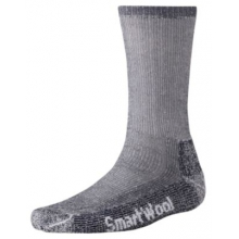 Trekking Heavy Crew Socks by Smartwool in Great Falls Mt