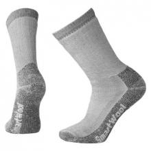 Trekking Heavy Crew Socks by Smartwool in Alamosa CO