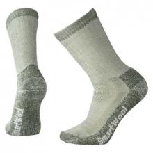 Trekking Heavy Crew Socks by Smartwool in Loveland CO