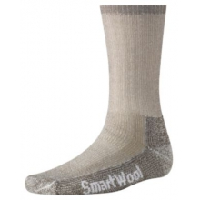 Trekking Heavy Crew Socks by Smartwool in Florence Al