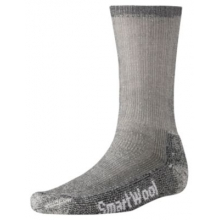 Trekking Heavy Crew Socks by Smartwool in San Carlos Ca