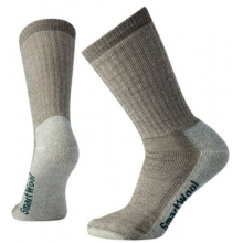 Women's Hike Medium Crew by Smartwool in Blacksburg VA