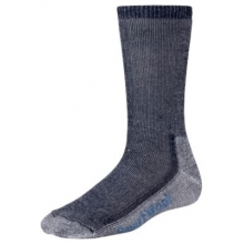 Women's Hike Medium Crew by Smartwool in Homewood Al