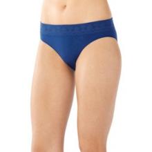 Women's PhD Seamless Bikini