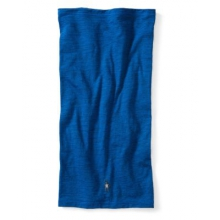 NTS Micro 150 Pattern Neck Gaiter by Smartwool