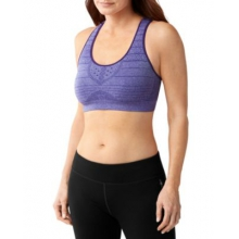 Women's PhD Seamless Racerback Bra