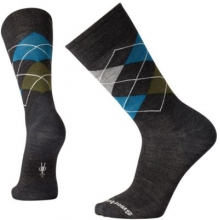 Men's Diamond Slim Jim by Smartwool in Portland Me