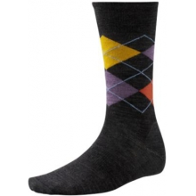 Men's Diamond Slim Jim by Smartwool in Homewood Al