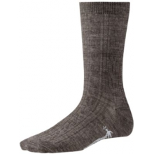 Women's Cable II Socks by Smartwool in Athens Ga