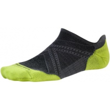 PhD Run Light Elite Micro by Smartwool in Jacksonville Fl