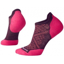 Women's PhD Run Light Elite Micro by Smartwool in Boulder Co