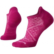 Women's PhD Run Light Elite Micro by Smartwool in Troy Oh