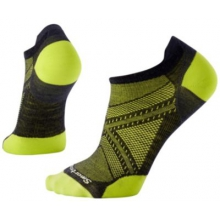 PhD Run Ultra Light Micro by Smartwool in Troy Oh