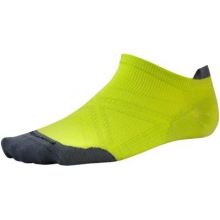 PhD Run Ultra Light Micro by Smartwool in Asheville Nc