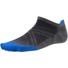 PhD Run Ultra Light Micro by Smartwool in Milford Oh