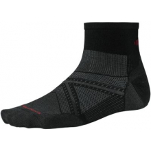PhD Run Ultra Light Mini by Smartwool in Jonesboro Ar