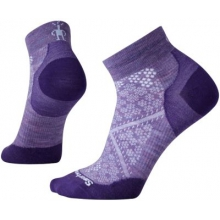 Women's PhD Run Ultra Light Low Cut by Smartwool in Naperville Il