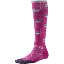 Women's PhD Run Ultra Light Kneehigh by Smartwool