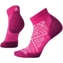 Women's PhD Run Light Elite Low Cut by Smartwool in Truckee Ca