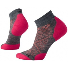 Women's PhD Run Light Elite Low Cut by Smartwool in Auburn Al