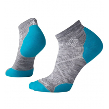 Women's PhD Run Light Elite Low Cut by Smartwool in Blacksburg VA