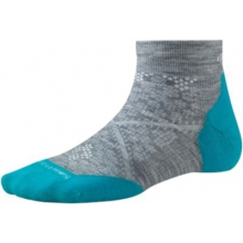 Women's PhD Run Light Elite Low Cut by Smartwool in San Carlos Ca