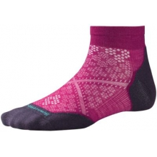 Women's PhD Run Light Elite Low Cut by Smartwool in Burlington Vt