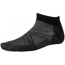 PhD Run Light Elite Low Cut by Smartwool in Aspen Co