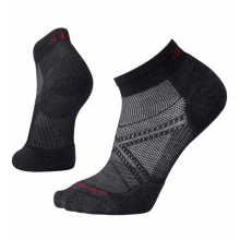 PhD Run Light Elite Low Cut by Smartwool in Blacksburg VA