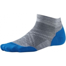 PhD Run Light Elite Low Cut by Smartwool in Norman Ok