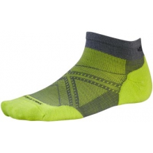 PhD Run Light Elite Low Cut by Smartwool in Berkeley CA