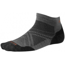 PhD Run Light Elite Low Cut by Smartwool in Meridian Id