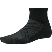PhD Run Light Elite Mini by Smartwool in Dayton Oh